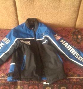 Куртка Harrison
