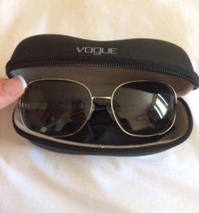 Vogue очки оригинал