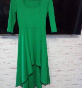 Платье женское Colambetta