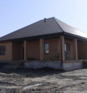 Продам дом Научный Центр-2
