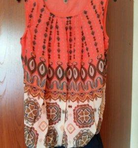 Платье 42 р.