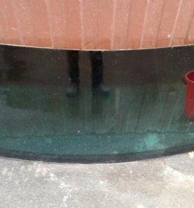 стекла на ваз-2109