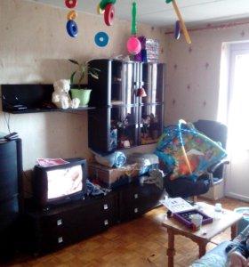 Квартира 1 комнатная сдам