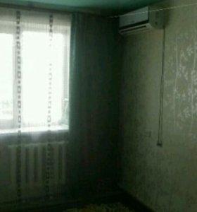 Сдам комнату в квартире