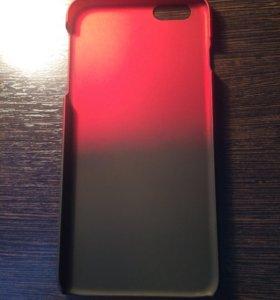 Чехол на айфон7s