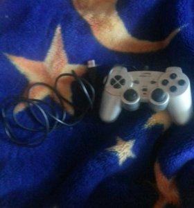 Игровой геймпад Speed-Link SL- 6535--SSV-01