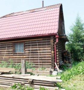 Дом Напольная