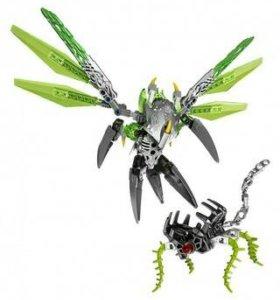 Лего Бионкл 71300