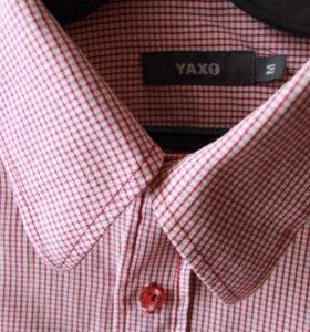 Рубашка Yax! (M)