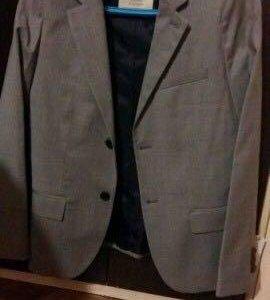 Продам пиджак Zara