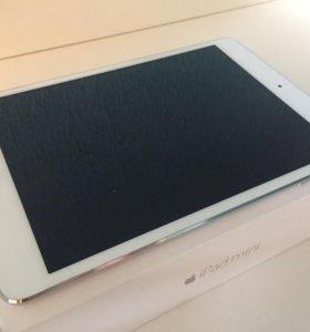 iPad mini 3 128 gb wi-fi