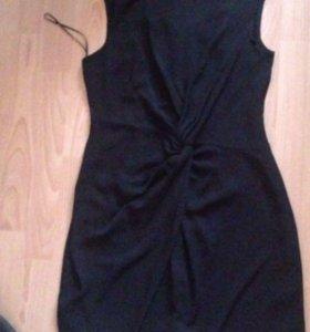 Платье Oasis