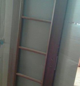 двери за 1000 руб