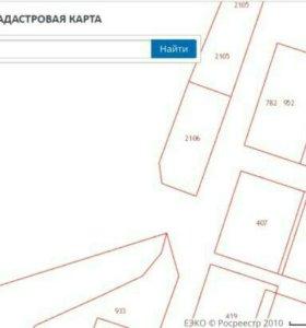 Участок, 12300 сот., поселения (ижс)