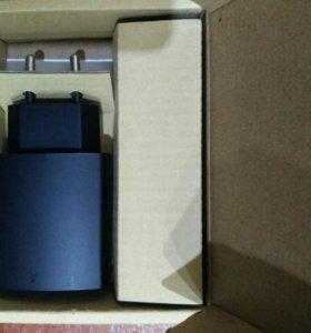Choetech Choe 5V 3A USB-C