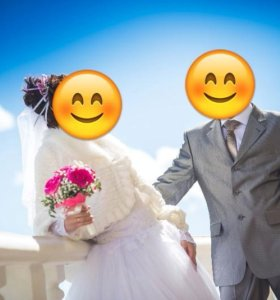 Продам свадебный костюм