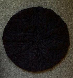 Чёрный берет