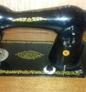 Швейная машинка г. Подольск