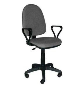 Кресла компьютерные от производителя