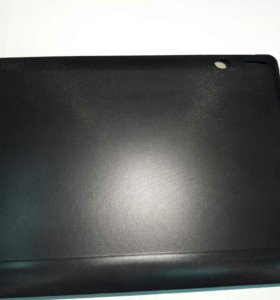 Чехол на планшет lenovo idea Tab s6000-H