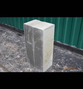 Газоблок пеноблок поревит блок