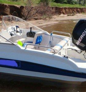 Комплект для Рыбалки , Охоты и отдыха на воде
