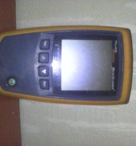 Микросканер