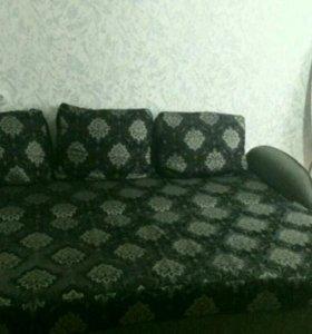 Сдам 1 комнатную квартиру 1/9 эт.