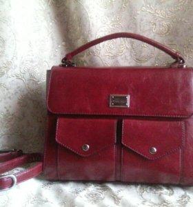 Женская сумка 👜👍
