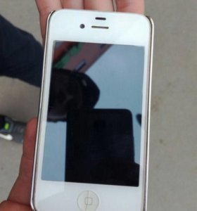 Айфон 4s на 32 гб