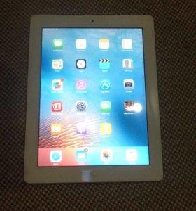 iPad 2 3G 16 гб