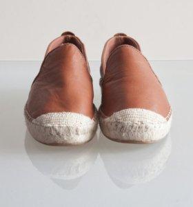 """Обувь """"H&M"""""""