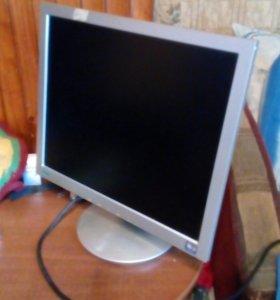 Монитор для компьютера MAG INNOVISION