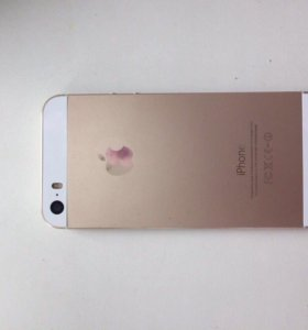 Продам айфон 5s в отличном состоянии!!!