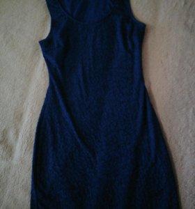 Платье 💥💜