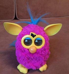 Детская игрушка Фёрби