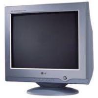 Монитор LG Flatron ez T710HB