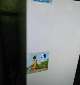 Котел газовый АОГВ-11,6