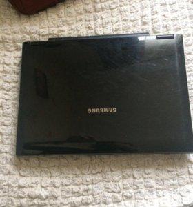 Ноутбук Samsung NP-Q70