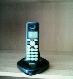 Дом.телефон