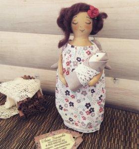 Ангел Материнского счастья