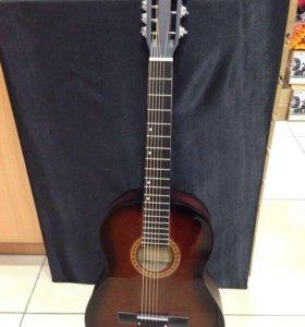 Русская гитара