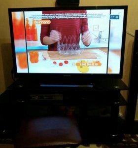 Плазменный телевизор Самсунг