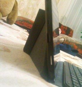 Планшет- ноутбук