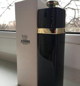 Тестер Dior Addict eau de parfum