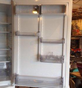 Холодильник ATLANT XM 4023 000