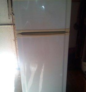 Холодильник Nord Group