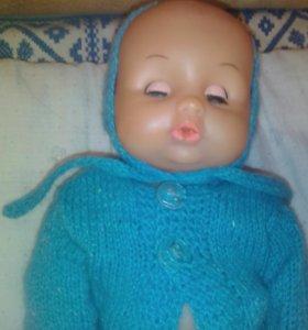 Костюм для кукл и пупсов