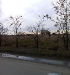 Участок, свыше 500 сот., поселения (ижс)