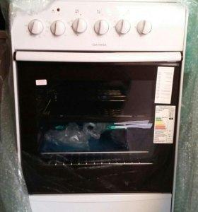 НОВАЯ Плита кухонная